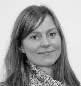 Carina Fyhn Hansen