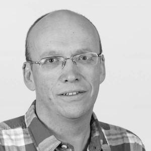 Lars-Trygve Jenssen