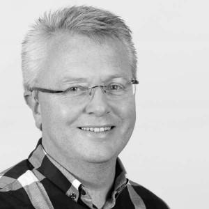 Morten Andreassen