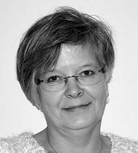 Sissel Jorun Pedersen