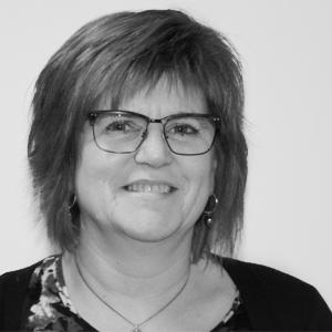 Annita Hakvåg