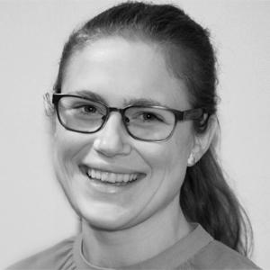 Helga Mæhlum Arntzen