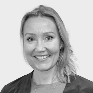 Renate Kristiansen