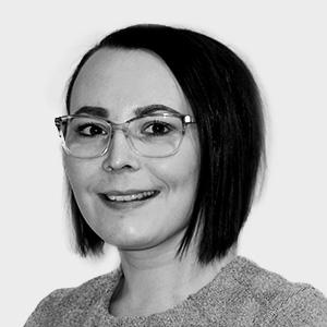Bjørg-Karin Steinhaug